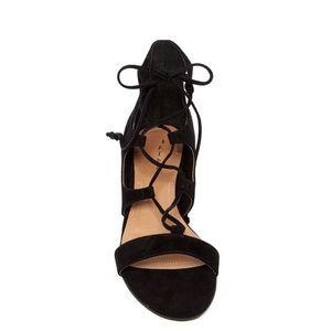 Tahari Camden Open Toe Sandal